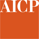AICP logo